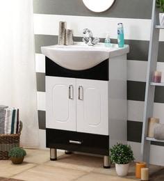 Bathroom Vanities: Buy Bathroom Vanity in India - Best Designs and ...