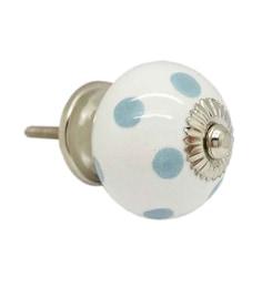 Door Knobs Buy from a variety of door knobs online In India At