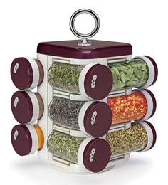 Spice Storage Buy Spice Box Pickle Jar And More Online In India At