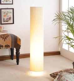 Floor Lamps Buy Designer Floor Lamps Online In India At Best