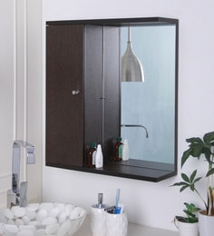 Buy Bathroom Storage Products Online In India Best Prices