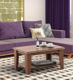 dc7f327d4e76 Coffee   Centre Table Online - Buy Designer Coffee Tables Online at ...