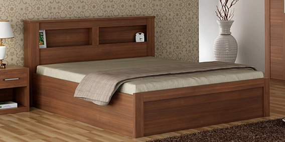 Buy Spacewood Furniture Style Quiz Products Online At