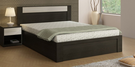 beds with mattress included beds buy size beds best 14499