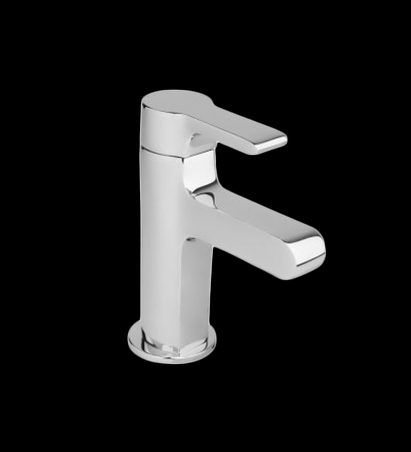 faucet polished bathroom mount purist drain featuring wall kohler without k brass faucets