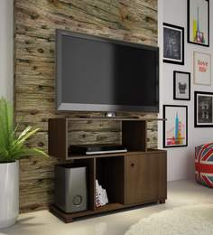 Tv Units Amp Cabinets Buy Tv Cabinet Stands Amp Entertainment