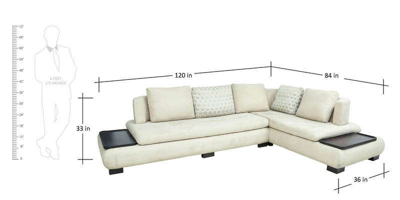 White End Tables And Coffee Table Sets