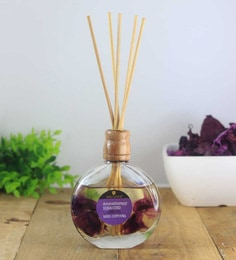 Lavender Surround Reed Diffuser