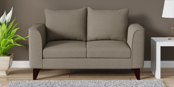 Sofas Buy Sofas Online In India Exclusive Designs At Best Prices