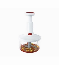 Leifheit Fruit & Vegetable Cutter Twist