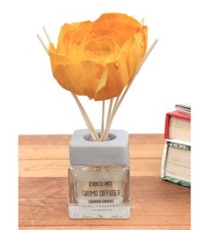 Lemon Grass Fragrance Diffuser