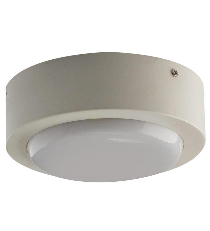 Ceiling Flush And Semi Flush K999-S by LeArc Designer Lighting