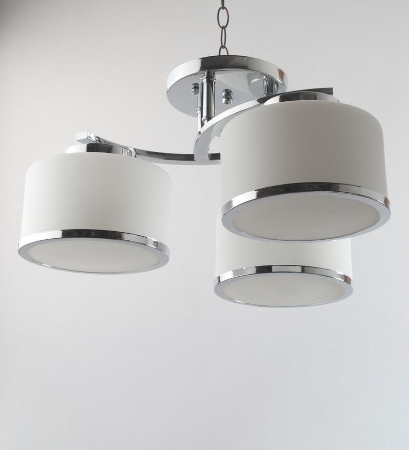 Modern Chandelier CH177 by LeArc Designer Lighting