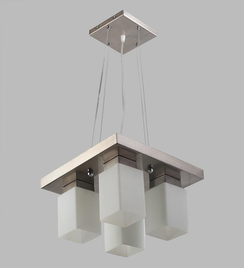Modern Pendent HL3678 by LeArc Designer Lighting