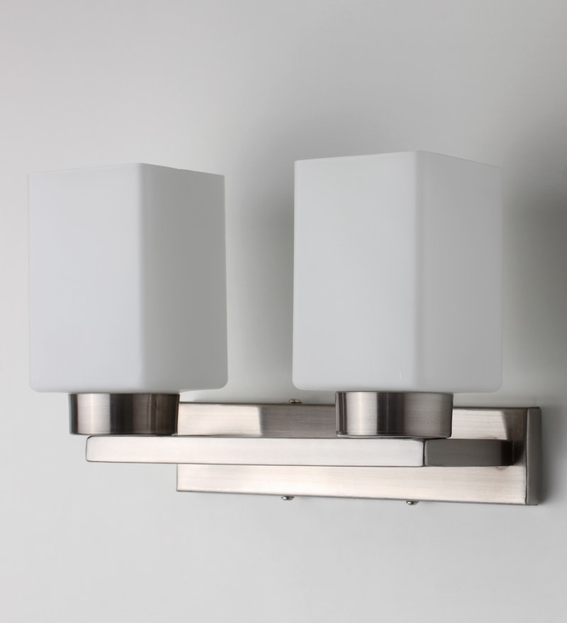 Modern Wall Light WL1895 by LeArc Designer Lighting