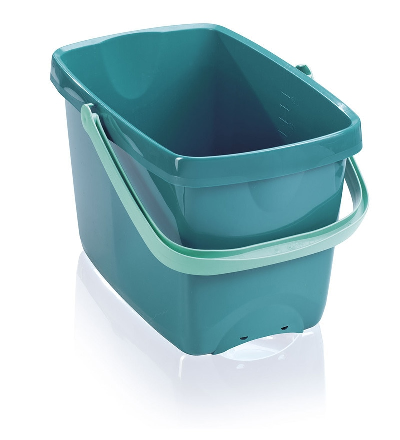 Leifheit Bucket Combi