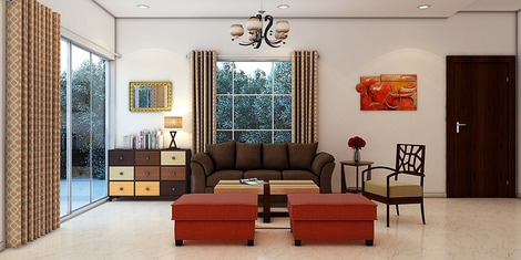 Living Room Designs: Explore Living Room Interior Designs ...