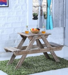 Outdoor Furniture Buy Outdoor Garden Furniture Online In India