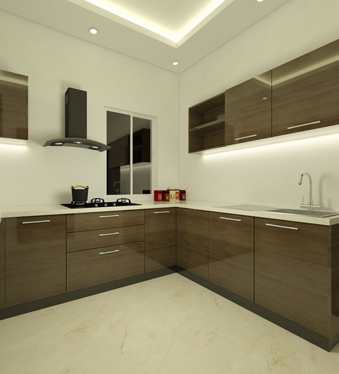 modular kitchen - buy modular kitchen design online in india