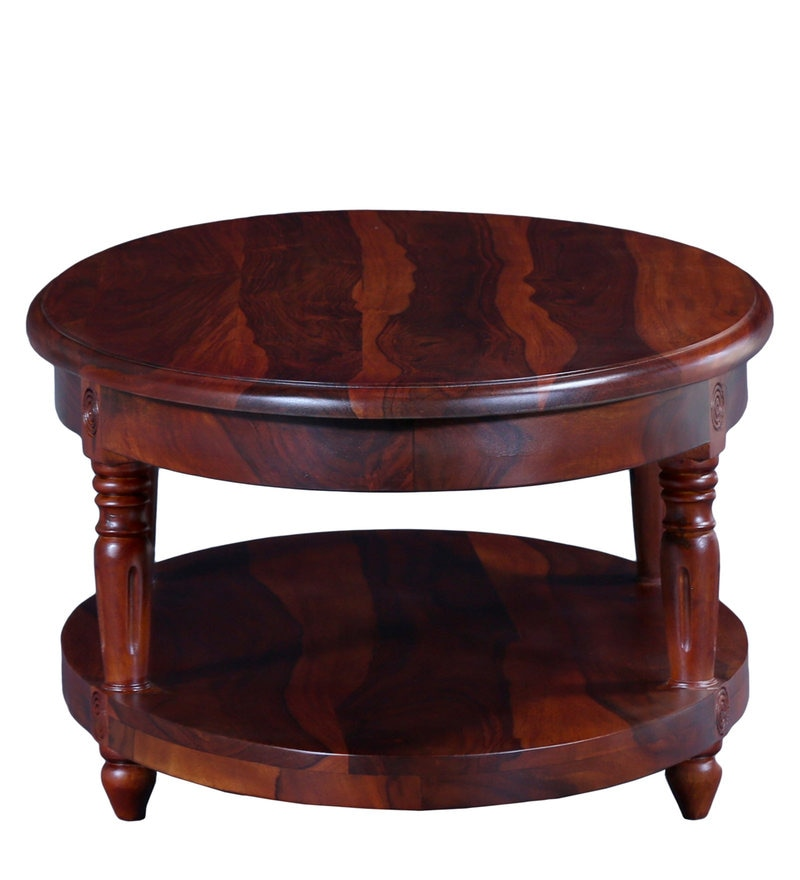 Buy louis coffee table in honey oak finish by amberville online oval coffee tables coffee Honey oak coffee table