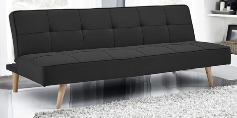 Sofa Cum Beds - Buy Sofa Cum Beds Online in India at Best ...