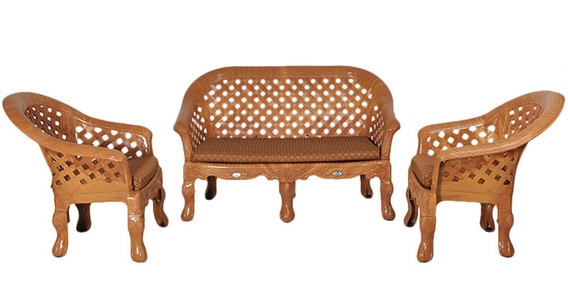Buy Nilkamal Furniture Hardware Electricals Products Online at