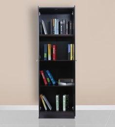 file storage cabinets buy file storage cabinets online in rh pepperfry com