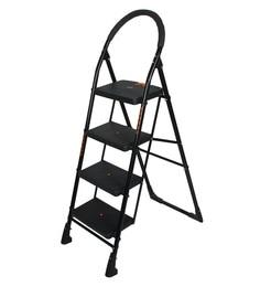 [Image: magna-premium-steel-4-steps-4-4-ft-step-...74yugf.jpg]