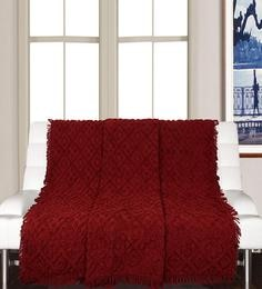 Throws Online: Buy Sofa and Bed Throws at Best Prices in India ...