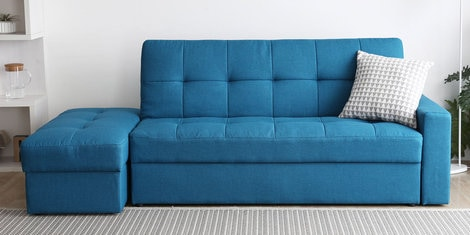Awesome Upto 60 Off On Sofa Cum Beds Buy Sofa Cum Beds Online In Gmtry Best Dining Table And Chair Ideas Images Gmtryco