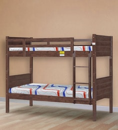 Kids Beds Buy Kids Beds line in India at Best Prices Pepperfry