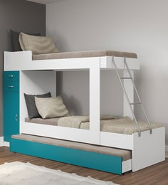 Bunk Beds Buy Bunk Beds For Adults Online At Low Prices In India