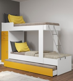 Furniture For Kids Buy Kids Furniture Online At Best Price In
