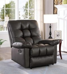 Awesome Recliner Buy Recliner Chairs Sofas Online In India At Home Remodeling Inspirations Propsscottssportslandcom