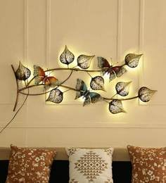 Wall Hanging Buy Wall Hangings Online In India At Best Prices Pepperfry
