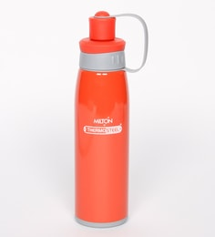 aa25c4ace7a Water Bottle  Buy Water Bottles Online - Best Design and Price ...