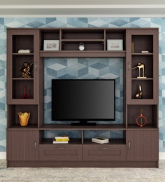 Modern Tv Units Amp Cabinets Online Choose From Best Tv