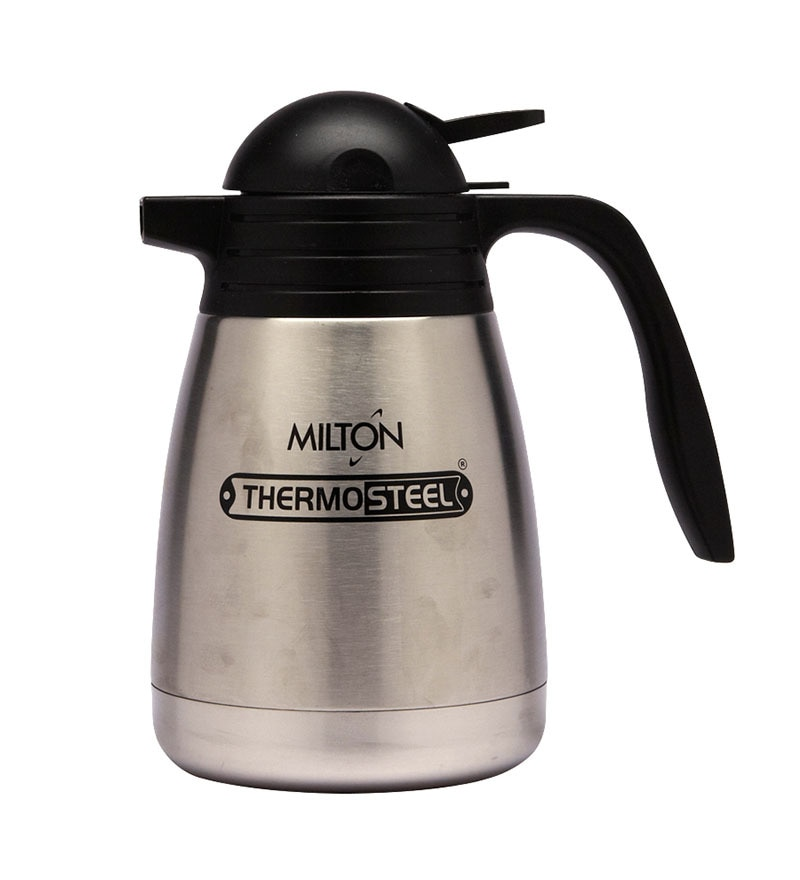 Milton Stainless Steel 1000 ML Carafe