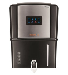 eb5d6111b18 Water Purifier  Buy Electric RO Water Purifiers Online in India at ...