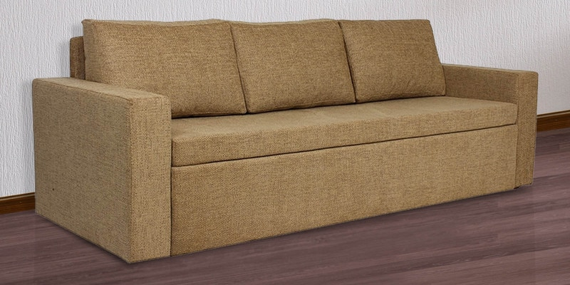 Morris Sofa Cum Bed by ARRA