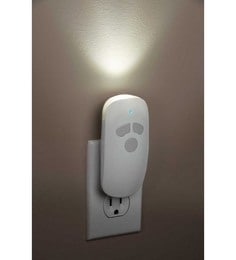 Motion Sensor Light Online Buy Led Sensor Lights In India