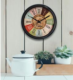 fa7cb9db11f Wall Clock Online  Buy Wall Clocks in India - Best Prices   Designs ...