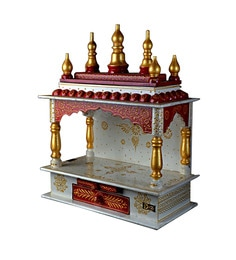 Temples Puja Ghars Buy Temples Puja Ghars Online In India At