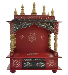 46839134b Temples   Puja Ghars - Buy Temples   Puja Ghars Online in India at ...