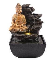 Indoor Fountains - Buy Indoor Fountains Online in India at Best ...