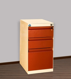 cheap delite kom file cabinets online in with funky filing cabinet