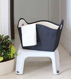 Laundry Baskets Buy Laundry Bags Amp Baskets Online In