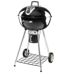 9eb09db3985 Barbecue Online  Buy Barbeque Equipment Online in India at Best ...