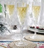 Nachtmann Imperial 140 ML Wine Glasses - Set of 4