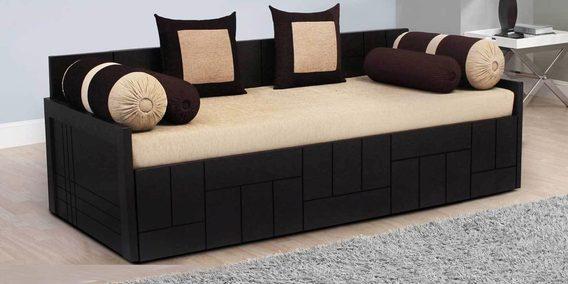 Sofa Cum Beds Buy Sofa Cum Beds Online In India At Best